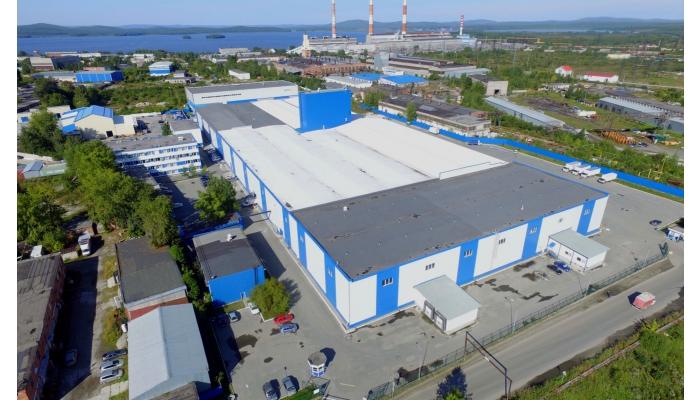 Среднеуральск завод жби костанай плиты перекрытия